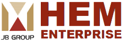 Hem Enterprise